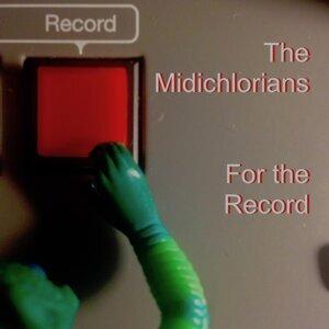 The Midichlorians 歌手頭像