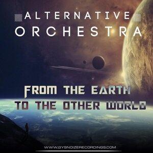 Alternative Orchestra 歌手頭像