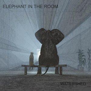 Elephant in the Room 歌手頭像