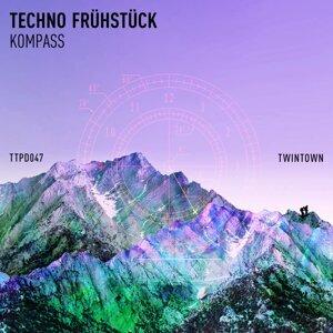 Techno Frühstück 歌手頭像