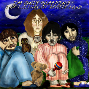 Lullaby of Beatleland 歌手頭像