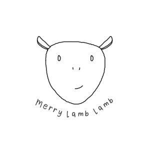Merry Lamb Lamb 歌手頭像