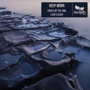Deep Warr 歌手頭像