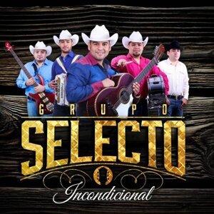 Grupo Selecto 歌手頭像