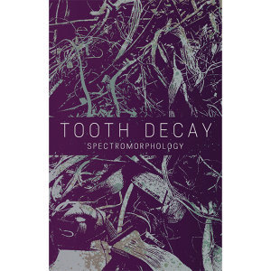 Tooth Decay 歌手頭像