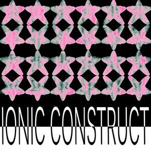 Ionic Construct 歌手頭像