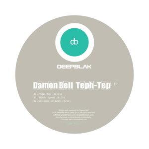 Damon Bell