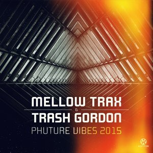 Mellow Trax & Trash Gordon 歌手頭像
