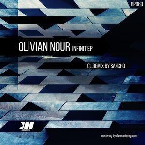 Olivian Nour 歌手頭像
