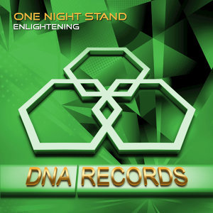 One Night Stand 歌手頭像