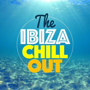 Chill House Music Cafe, Ibiza Chill Out 歌手頭像