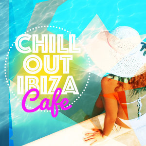 Café Chillout Music Club, Chill House Music Cafe, The Lounge Cafe 歌手頭像