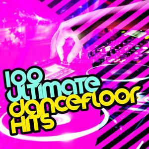 Dance DJ, EDM Dance Music, Ultimate Dance Hits 歌手頭像