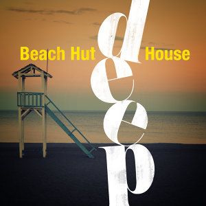 Beach Club House de Ibiza Cafe, Saint Tropez Beach House Music Dj 歌手頭像