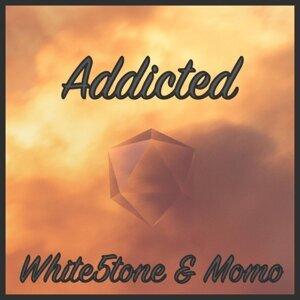 White5tone & Momo 歌手頭像