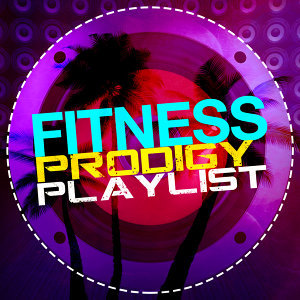 Body Fitness, Exercise Music Prodigy, Fitness Chillout Lounge Workout 歌手頭像