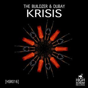 The Buildzer & Dubay 歌手頭像