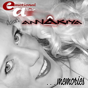 Emotional Affair feat. Annakiya 歌手頭像