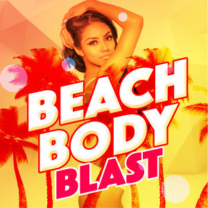 Beach Body Workout, Fitness Chillout Lounge Workout, Workout Music 歌手頭像