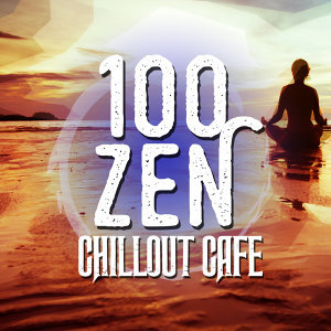 Buddha Zen Chillout Bar Music Cafe, Chill, Chillout Cafe 歌手頭像