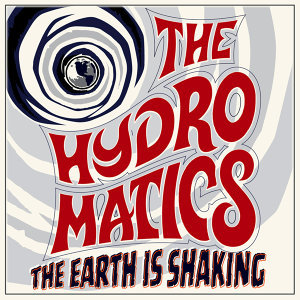 The Hydromatics