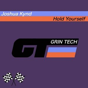Joshua Kynd 歌手頭像