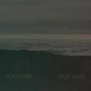Doombird 歌手頭像