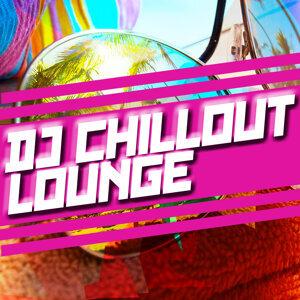 Italian Chill Lounge Music DJ, Saint Tropez Radio Lounge Chillout Music Club 歌手頭像
