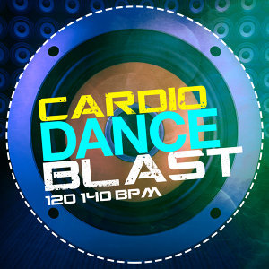 Cardio, Cardio Dance Crew, The Cardio Workout Crew 歌手頭像