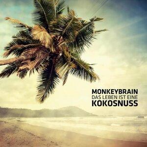 Monkeybrain 歌手頭像