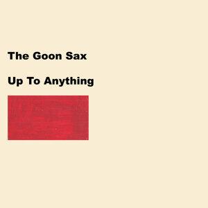 The Goon Sax 歌手頭像