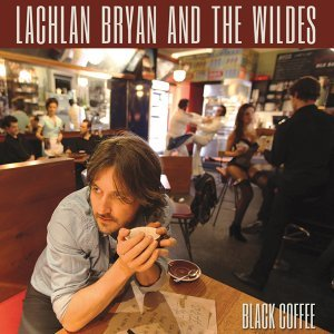 Lachlan Bryan & The Wildes 歌手頭像