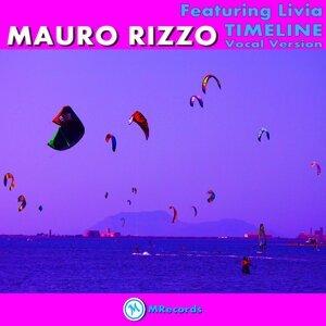 Mauro Rizzo feat. Livia 歌手頭像