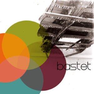 Bastet 歌手頭像