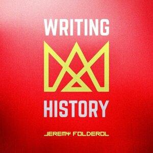 Jeremy Folderol