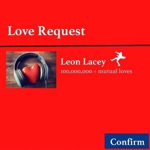 Leon Lacey 歌手頭像