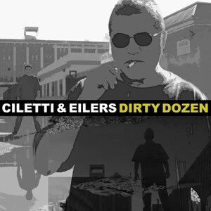 Ciletti & Eilers 歌手頭像