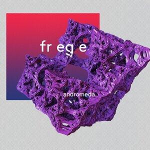Frege 歌手頭像