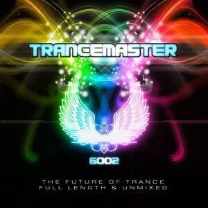 Trancemaster 6002 歌手頭像