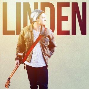 Linden Charles 歌手頭像