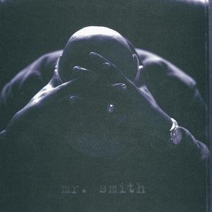 LL Cool J (LL酷J)