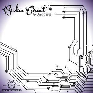 Broken Circuit 歌手頭像