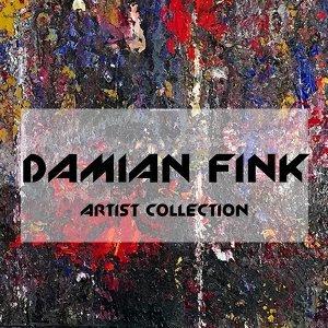 Damian Fink 歌手頭像