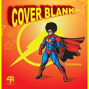Cover Blank