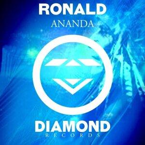 Ronald 歌手頭像