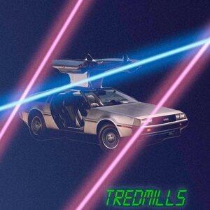 Tredmills 歌手頭像