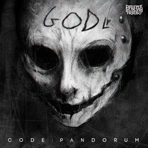 Code: Pandorum 歌手頭像