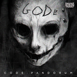 Code: Pandorum Artist photo