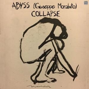 Abyss (Giuseppe Morabito)