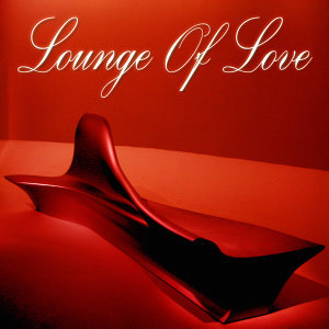 Lounge Of Love 歌手頭像